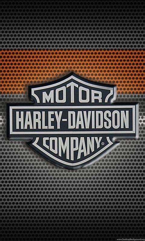 Harley Davidson Motorcycle Logo Hd Wallpaperbikes Hd Harley Davidson Motorcycle Logo Hd W Harley Davidson Art Harley Davidson Motorcycles Harley Davidson Logo