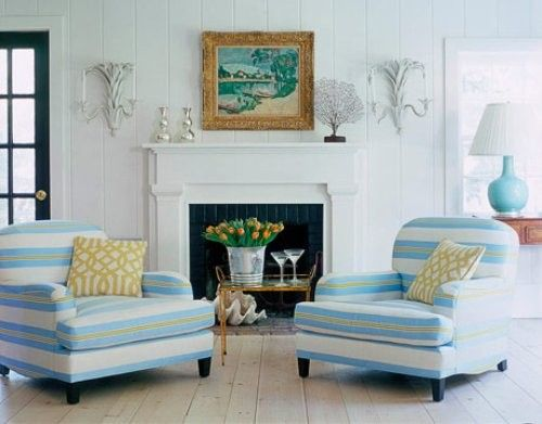 South Shore Decorating Blog: A New Challenge For me: Creating the Cottage Look
