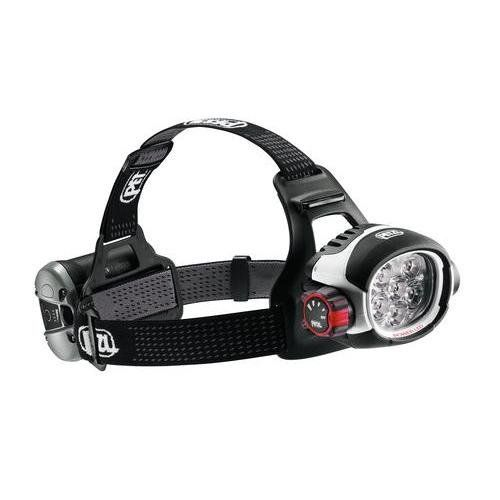 Check this Out.... Petzl Ultra Rush Headlamp with Accu 2 Ultra Rechargeable Battery  has recently been posted to  http://bestoutdoorgear.co/petzl-ultra-rush-headlamp-with-accu-2-ultra-rechargeable-battery/