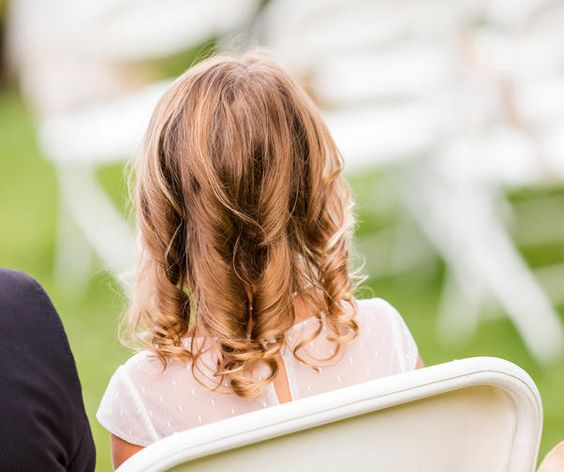 The Best Way to Explain Why Someone Isn't Invited to Your Wedding