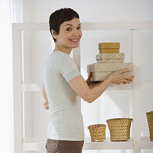 51 novos hábitos para mudar sua vida! :http://blogchegadebagunca.com.br/51-novos-habitos-para-mudar-sua-vida/: