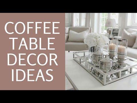 Glammed Up Fashion Designer Coffee Table Books Using Dollar Tree
