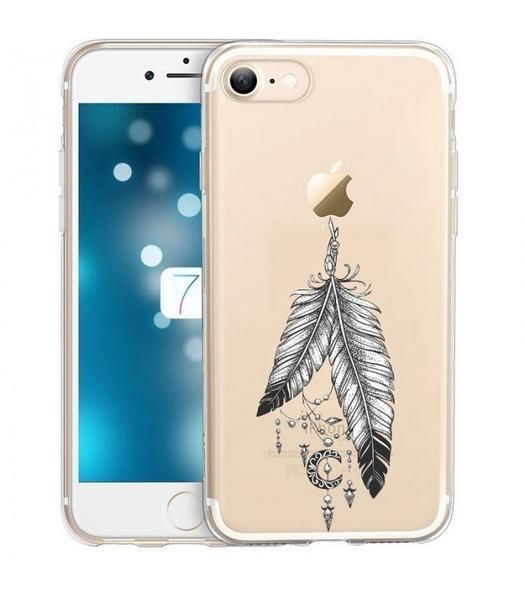 coque iphone 7 inde   Iphone, Phone cases, Electronic products