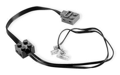 LEGO 8870 Power Functions LED´s Lego https://www.amazon.de/dp/B003TZP4D6/ref=cm_sw_r_pi_dp_QqTxxbT9R0D72
