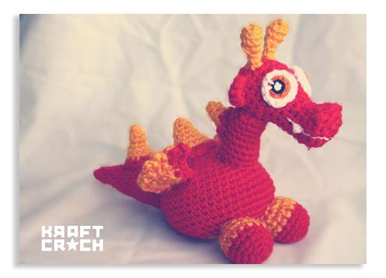 Creado por kraft croch http://kraftcroch.blogspot.com/