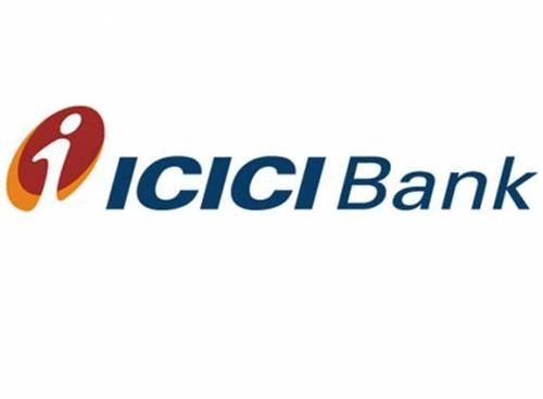 Icici Bank Manyata Tech Park Icici Bank Bank Jobs Debt Relief Programs