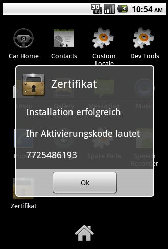 Securelist | New ZitMo for Android and Blackberry - Securelist
