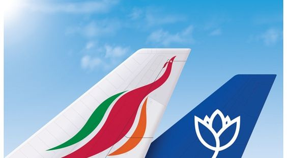 SriLankan Airline's new codeshare with Mihin Lanka mulls boost in tourism from Kolkata | TRAVELMAIL