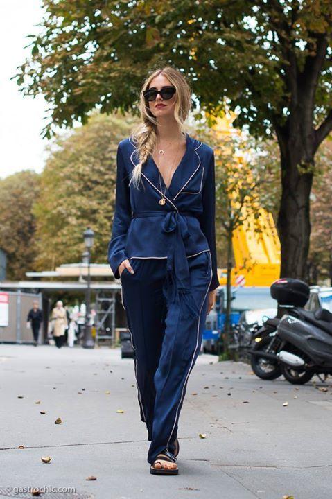Síguenos en Facebook para estar al día: Quién quiere (o puede) quedarse en pijama hoy?! #FelizViernes http://fashionisima.enfemenino.com/2016/12/10-pijamas-perfectos-para-regalar-a-una-fashionista-que-se-atreva-a-sacarlos-a-la-calle/