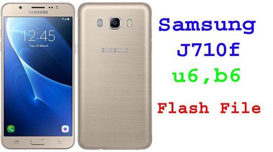 Pin On Samsung J701f Frimware Stock File