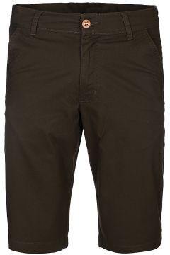 Wrangler Wrancher Chino Hose Herren Shorts Denim Braun W14SH2747 #modasto #giyim #erkek https://modasto.com/wrangler/erkek/br5293ct59