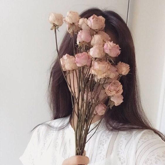 Pinterest : @chanaemi â follow for more ulzzang and aesthetic pics â
