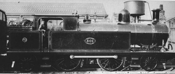 83. #steam #steam engines