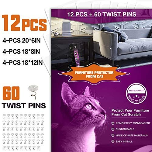 Pin On Cats And Dogs