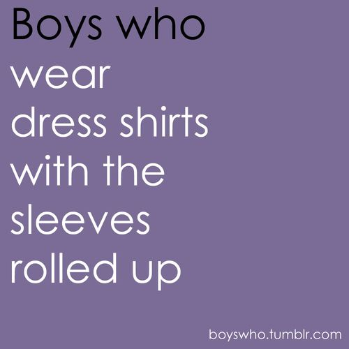 most attractive thing... ever...oh man...definite bonus of having a missionary is seeing it all the time! ;): Dress Shirts, Favorite Things, Guy, My Boys, Attractive Thing, So True, My Man, Yesss, Boys Who