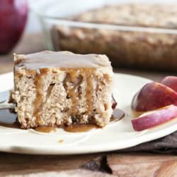 Best Apple Cake   Helpful Hints   SampleStorm
