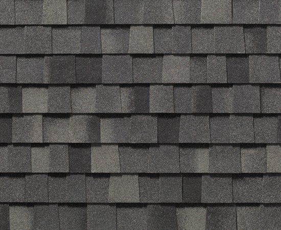 Bp Everest Shingles Gallery Roof Colors Warranty Roof Colors