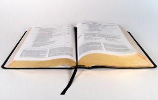 """29.1  — A expressão hebraica, traduzida como """"muitas vezes repreendido"""", literalmente seria """"um ho..."""