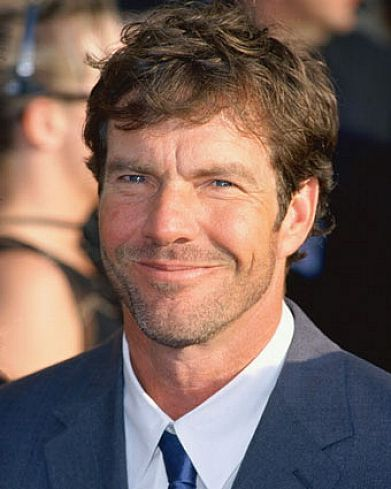 celebrity male hairstyles: Male Celebrity Hairstyles For Old Men ...