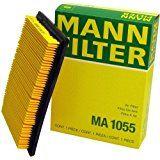 Deals week Mann-Filter MA 1055 Air Filter by Mann Filter sale