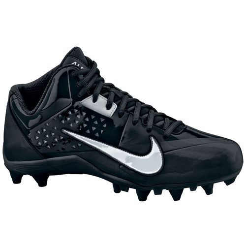 buy popular f9293 efe36 Introduction to the Archives   Provincial Archives of Saskatchewan. black  nike football cleats kobe last ...