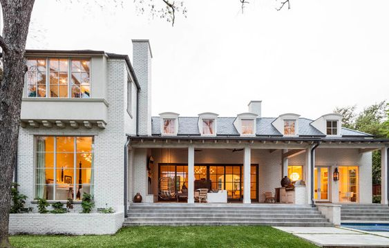 16-Eye-Catching-Transitional-Home-Designs-That-Will-Make-Your-Jaw-Drop-Part-1-10.jpg 640×408 pixels