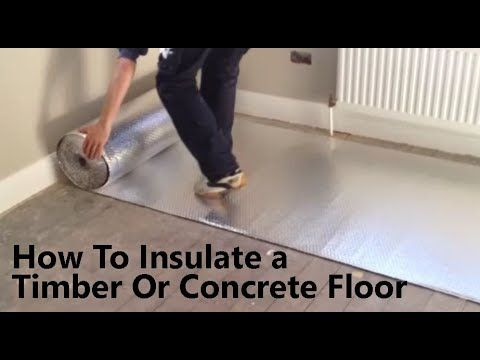 Ecotec Floorfoam Insulation From Ecohome Insulation Who Are Direct Suppliers Of Discounted Ecoquilt Superquilt Airte Floor Insulation Flooring Diy Insulation