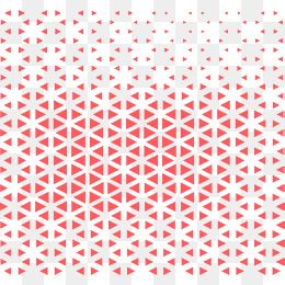 Pink Triangular Pattern Vector Png Geometric Shapes Geometric Pattern Png And Vector With Transparent Background For Free Download Triangular Pattern Geometric Shapes Geometric Pattern
