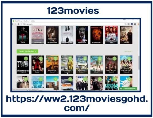 Prerequisites On 123 Movies Streaming Tv Shows Free Movies Hd Movies Online