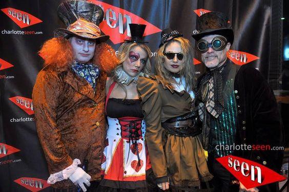 Nightmare on Morehead Halloween Party 2012 http://charlotteseen.smugmug.com/Events/Nightmare-on-Morehead-fodeewiles/26180043_3nZMZc#!i=2177313996=BwmRJwH