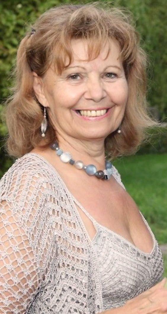 dating over 60 Vesthimmerlands