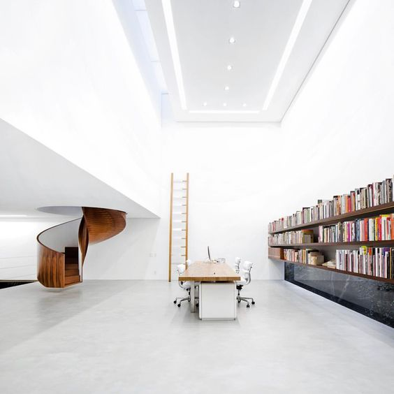 meandmybentley:  Casa Cubo, São Paulo, designed by Brazilian architect Isay Weinfeld. #meandmybentley