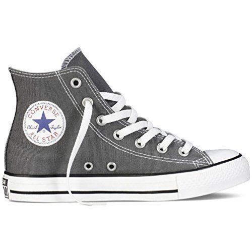 Converse Chucks Schuhe All Star 1J793 Hi. Farbe: charcoal Gr. 36 - http://on-line-kaufen.de/converse/36-eu-converse-ct-as-core-unisex-erwachsene-2