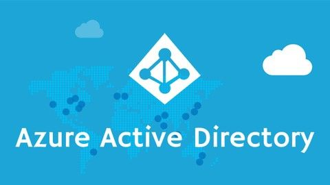 Deep Dive Into Azure Active Directory Azure Ad Active Directory Free Promo Codes Learning Microsoft
