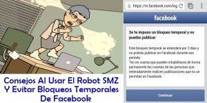 evitar-bloqueos-temporales-de-facebook