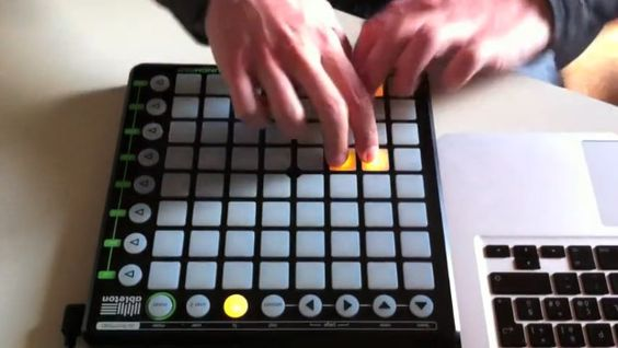 An incredible display of DJ skills (Video) #dubstep