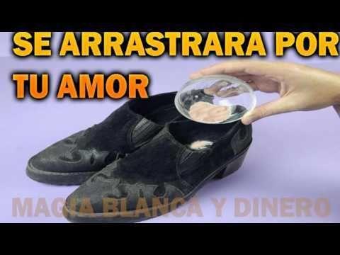 Hechizo Para Dominar A Una Persona Dificil Hechizo De Zapato Tarot Del Amor Youtube Ritual Mudras