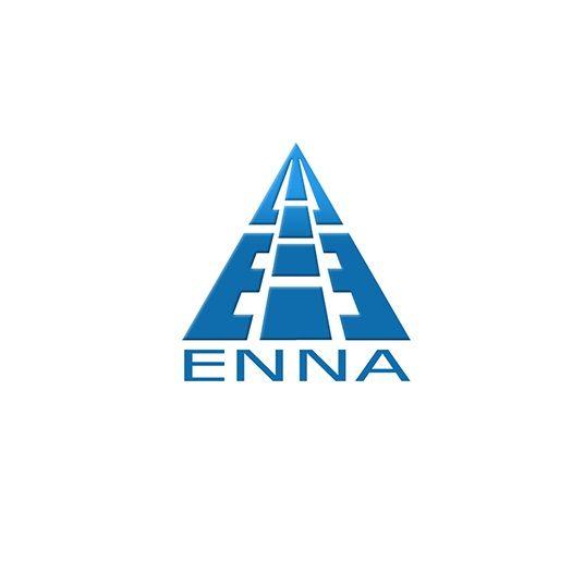 إعلان تربص في المؤسسة الوطنية للملاحة الجوية Enna سبتمبر 2019 Enna Gaming Logos Logos