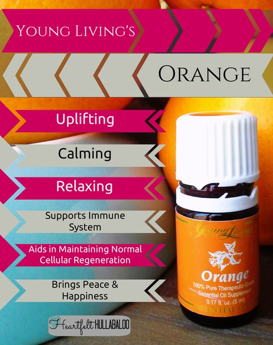 Young Living Virtual Office Beta