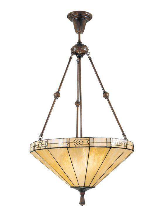 Lighting Fixtures - Hortons Home Lighting - Lighting Tips