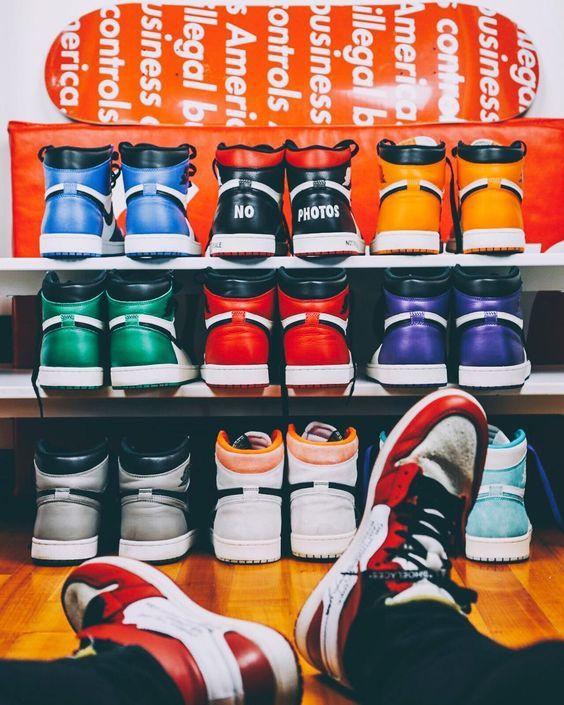 buy sneaker bot