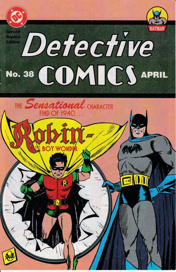 [Debate] ¿Qué comics salieron en el mes que naciste? E79b0dfd8ec465784a856868ba12fef4