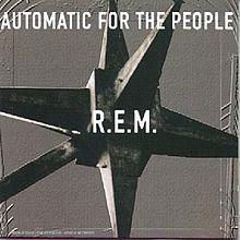 R.E.M. at its T.O.P.
