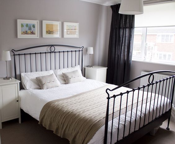 dulux perfectly taupe colour schemes pinterest taupe colour and