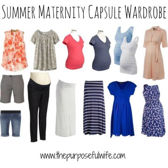 Wardrobes, Capsule wardrobe and This summer on Pinterest