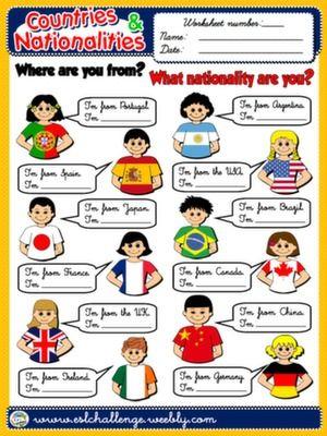 activities english english worksheets and more english we the o jays ...
