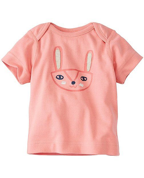 Sure to be that perfect-fitting, baby-cuddling, best-of-them-all tee you'll…