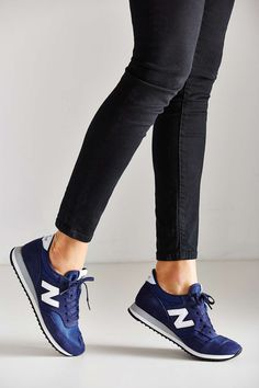 new balance womens blue sneakers new balance court shoes womens
