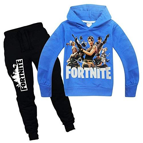 Souple et l/'encre machine à Capuche Enfants Pull YouTube Gaming hoodie
