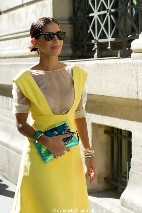 i love yellow turquoise and unique on pinterest
